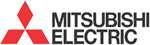 misub_logo